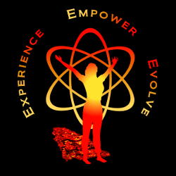 firewalking empowerment courses experience personal change